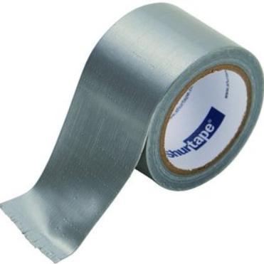 雨樋用補修テープ